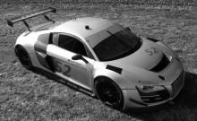 Back to the future – Daytona 2013