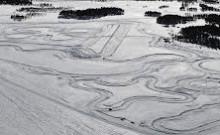 Lappland ahoi