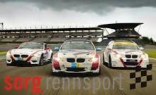 Testdrive/Lehrgang Circuit Zandvoort